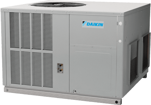 Daikin Package Unit Reviews Consumer Ratings High