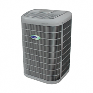 Central Air Conditioner Ratings And Reviews >> Carrier Air Conditioner Reviews - Consumer Ratings - High ...