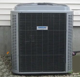 Tempstar Heat Pump Reviews Consumer Ratings High