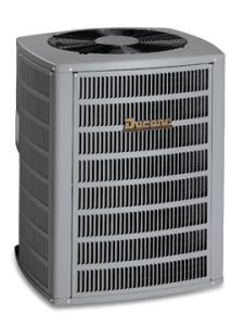 Ducane Heat Pump Reviews Consumer Ratings High