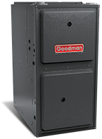 Goodman Gas Furnace Reviews Consumer Ratings High
