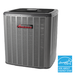 Amana Air Conditioner Reviews Consumer Ratings High