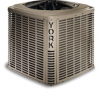 York Heat Pump Reviews | HVAC Consumer Ratings