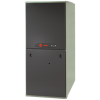 Trane Gas Furnace Reviews | Consumer Ratings
