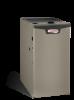 Lennox Gas Furnace Reviews | Consumer Ratings