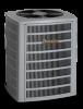 Ducane Air Conditioner Reviews - Consumer Ratings