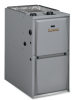 Ducane Gas Furnace Reviews | Consumer Ratings