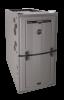 Ruud Gas Furnace Reviews | Consumer Ratings