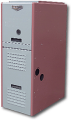 ThermoPride Gas Furnace Reviews   Consumer Ratings