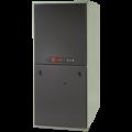 Trane XL90 Gas Furnace Reviews - Consumer Ratings