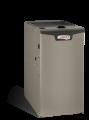Lennox Gas Furnace Reviews   Consumer Ratings