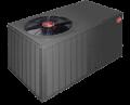 Rheem RQPM Package Unit Reviews | Consumer Ratings
