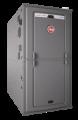 Rheem RGTK Series 90 Plus Gas Furnace Reviews