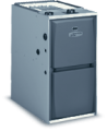 Armstrong Gas Furnace Reviews   Consumer Ratings