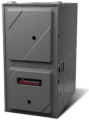 Amana AM Series Gas Furnace Reviews   Consumer Ratings