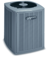 Air Conditioner Reviews High Performance Hvac Heating