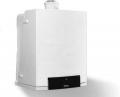 Buderus GB142 Boiler Reviews | Consumer Ratings