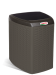 Lennox Heat Pump Reviews - Consumer Ratings