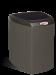 Lennox Heat Pump Reviews - Consumer Ratings