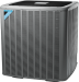 Daikin Air Conditioner Reviews | Consumer Ratings