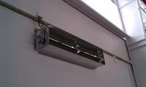 IAQ Ventilation Basics