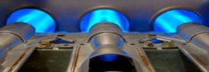 Gas Heating Troubleshooting and Repair