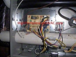 Air Handler Components HVAC Heating amp Cooling