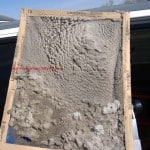 Effects of a Clogged HVAC Air Filter