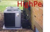 Air Conditioner Troubleshooting HVAC Condensers