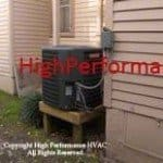 condenser_heat_pump_flood_protected_1