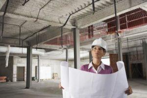 Commissioning Benefits MEP Quality Control