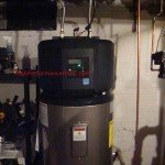 Water Heater Appliance Types 2   HVAC and Plumbing