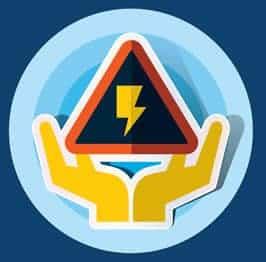 OSHA and HVAC Safety