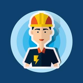 OSHA Safety Rules and HVAC