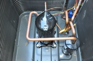 Heat Pump Frost Ice Buildup Hvac Troubleshooting