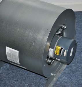 Air conditioning blower motor repair hvac cooling for Furnace blower motor troubleshooting