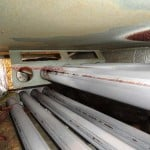 <b>Dangerous Cracked Heat Exchangers in Furnaces </b>