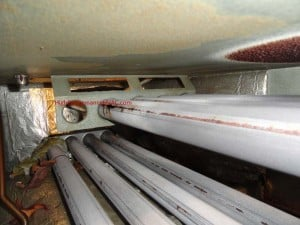 Gas Furnace Heat Exchanger Failure - Dangerous Cracked Heat Exchangers in Furnaces