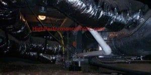 Home Inspector HVAC Training