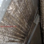 <b>Frozen Air Conditioner – Ice on Air Conditioner </b>