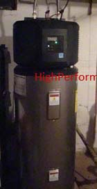 Hot Water Heater Savings Tips
