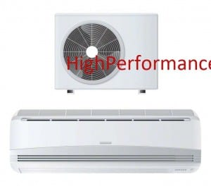 Air Conditioner Inverter Review