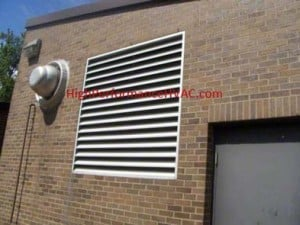 Economizer Systems And Hvac Control Building Automation