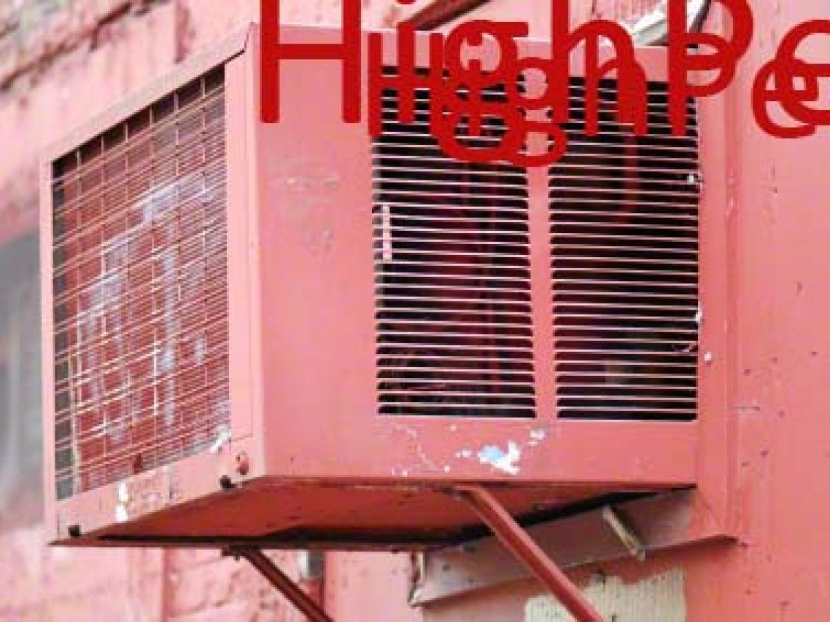 Window Unit Air Conditioners Heat Pumps | HVAC Portable Systems