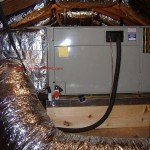 <b>Common Air Handler Problems &amp; Proper Air Filter Maintenance Schedules</b>