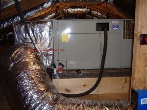 Common Air Handler Problems Amp Maintenance Schedules