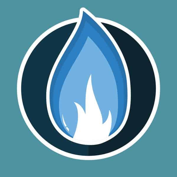 Gas Furnace Reviews