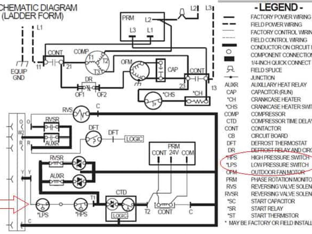 refrigeration solenoid wiring diagram delay timers and the air conditioner condenser quality 101  delay timers and the air conditioner