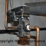 Why Does My Steam Boiler Run Out of Water - automatic water feeder steam boiler