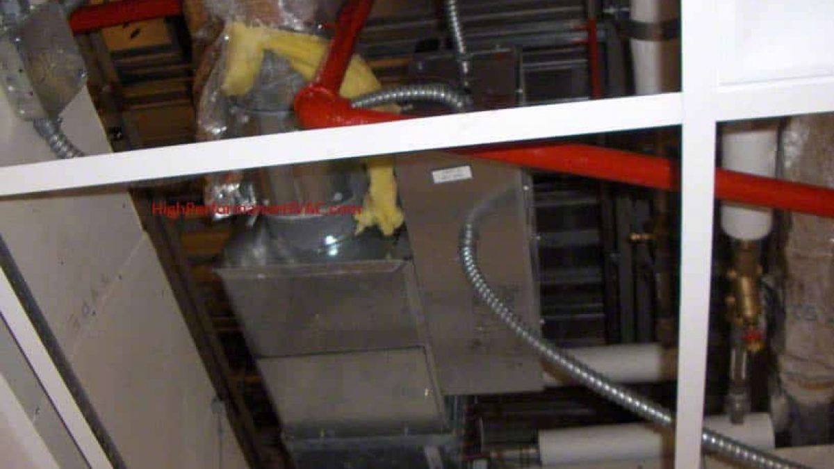 How VAV Bo Work   [HVAC Commercial Zoning] Step-by-Step Vav Box Wiring Diagram on fan wiring diagram, chiller wiring diagram, blower wiring diagram, ahu wiring diagram, humidifier wiring diagram, coil wiring diagram, air handler wiring diagram, duct heater wiring diagram, sensor wiring diagram, t-stat wiring diagram, furnace wiring diagram, thermostats wiring diagram, air curtain wiring diagram, pressure wiring diagram, cooling tower wiring diagram,